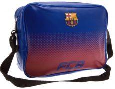 FC Barcelona - taška na rameno (oficiálny produkt)