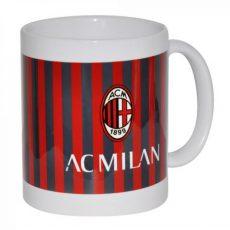 Keramický hrnek AC Milan