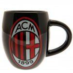 Velký hrnek AC Milan