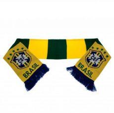 Šála Brazílie