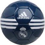 Fotbalový míč Real Madrid FC - Adidas