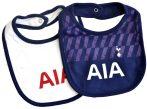 Bryndáčky Tottenham Hotspur