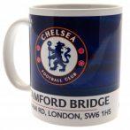 Hrnek Chelsea FC