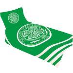 Obliečky Celtic FC