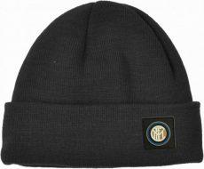 Čepice Inter Milan FC