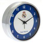 Budík Real Madrid FC (oficiální produkt)