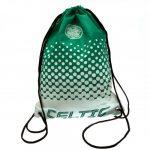 Športivá taška Celtic FC