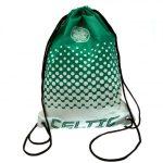 Športová taška Celtic FC