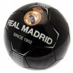 Fotbalový míč Real Madrid - č.5