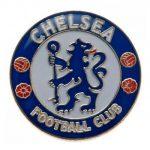 Odznak Chelsea FC