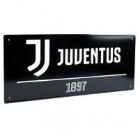 Cedule Juventus FC