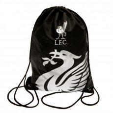 Sportovní taška FC Liverpool