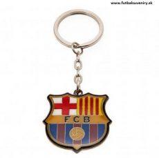 Klíčenka FC Barcelona