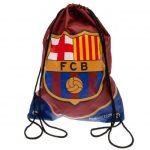 FC Barcelona - Sportovní taška