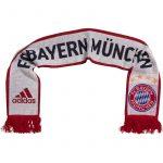 FC Bayern Munchen - šála adidas