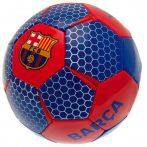FC Barcelona - Fotbalový míč vel.5