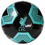 Fotbalový míč FC Liverpool