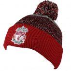 Lyžařská čepice FC Liverpool