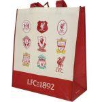 Taška FC Liverpool