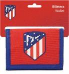 Peněženka Atletico Madrid FC