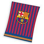 Velká deka FC Barcelona