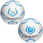 Futbalová lopta SSC Neapol
