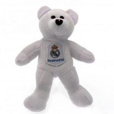 Plyšový medvídek Real Madrid FC