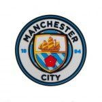 Magnetka na ledničku Manchester City