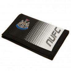 Peňaženka  Newcastle United FC