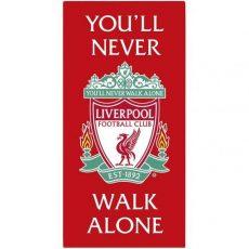 Osuška FC Liverpool