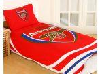 Povlečení Arsenal FC