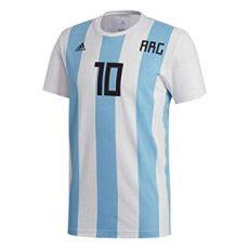 Tričko Messi - Adidas