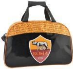 Sportovní taška AS Roma