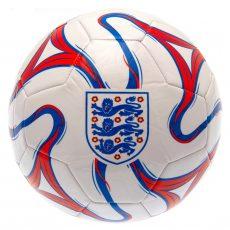 Fotbalový míč Anglie