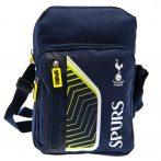 Taška na rameno Tottenham Hotspur FC