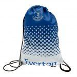 Sportovní taška Everton FC