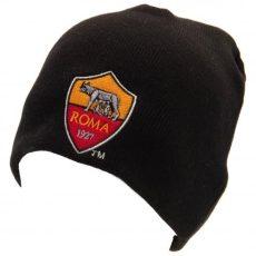 Čepice AS Roma