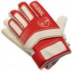 Brankářské rukavice Arsenal FC