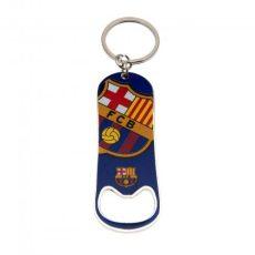 Otvírák na pivo FC Barcelona
