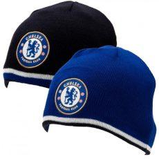 Oboustranná čepice Chelsea FC