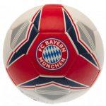 Fotbalový míč Bayern Munchen FC
