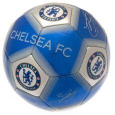 "Fotbalový míč ""Signature"" Chelsea FC"