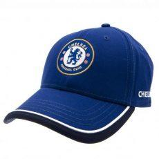 Kšiltovka Chelsea FC