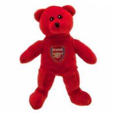 Plyšový medvídek Arsenal FC