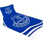 Everton FC - povlečení (oficiální produkt)