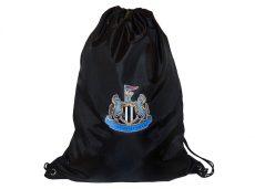 Športová taška Newcastle United FC