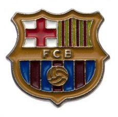 Odznak FC Barcelona
