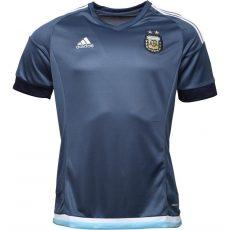 Futbalový dres  Argentina