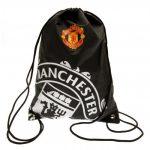 Sportovní vak Manchester United F.C