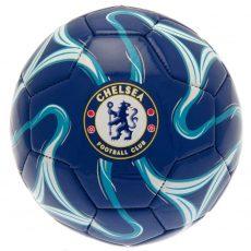 Fotbalový míč Chelsea FC